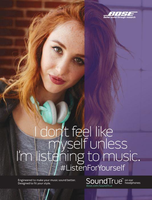 CC014154_STOE_Im_Listening_Music_Purple_MAG_RG_FNL-Rhoads.jpg