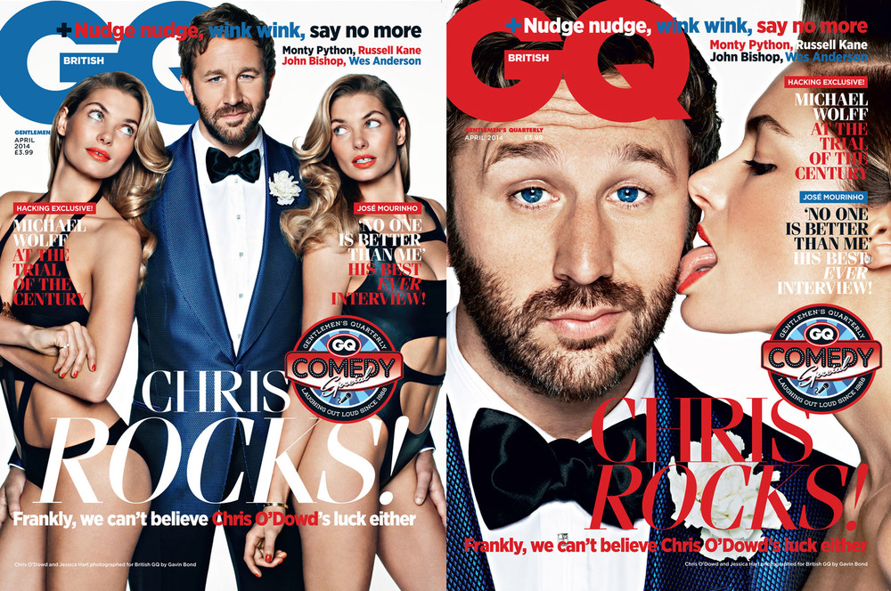 GQ_COMEDY_COVERS_2014.jpeg