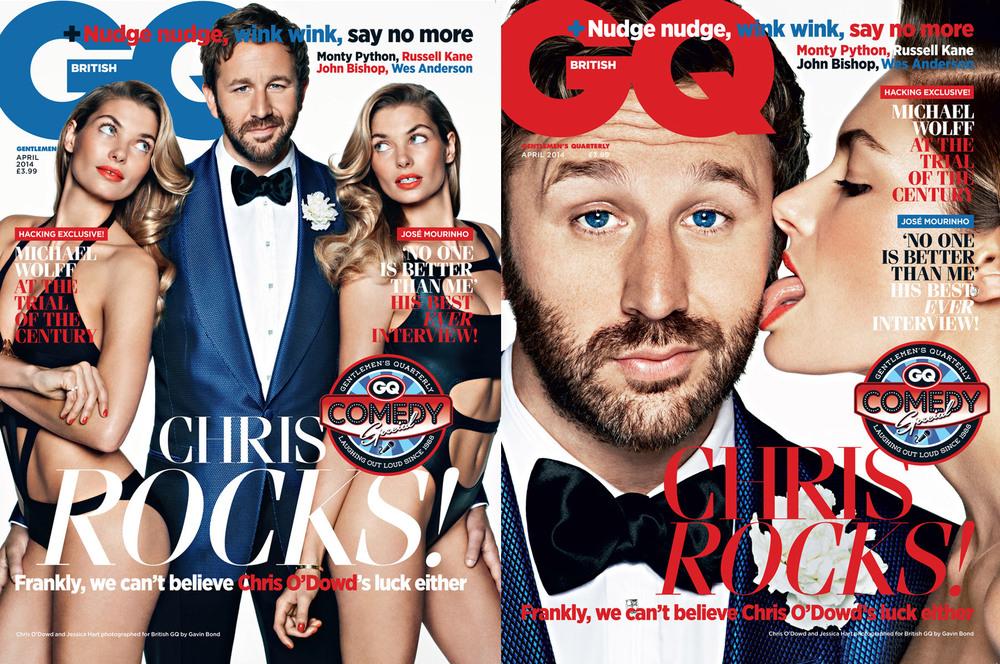 GQ_COMEDY_COVERS_2014.jpeg