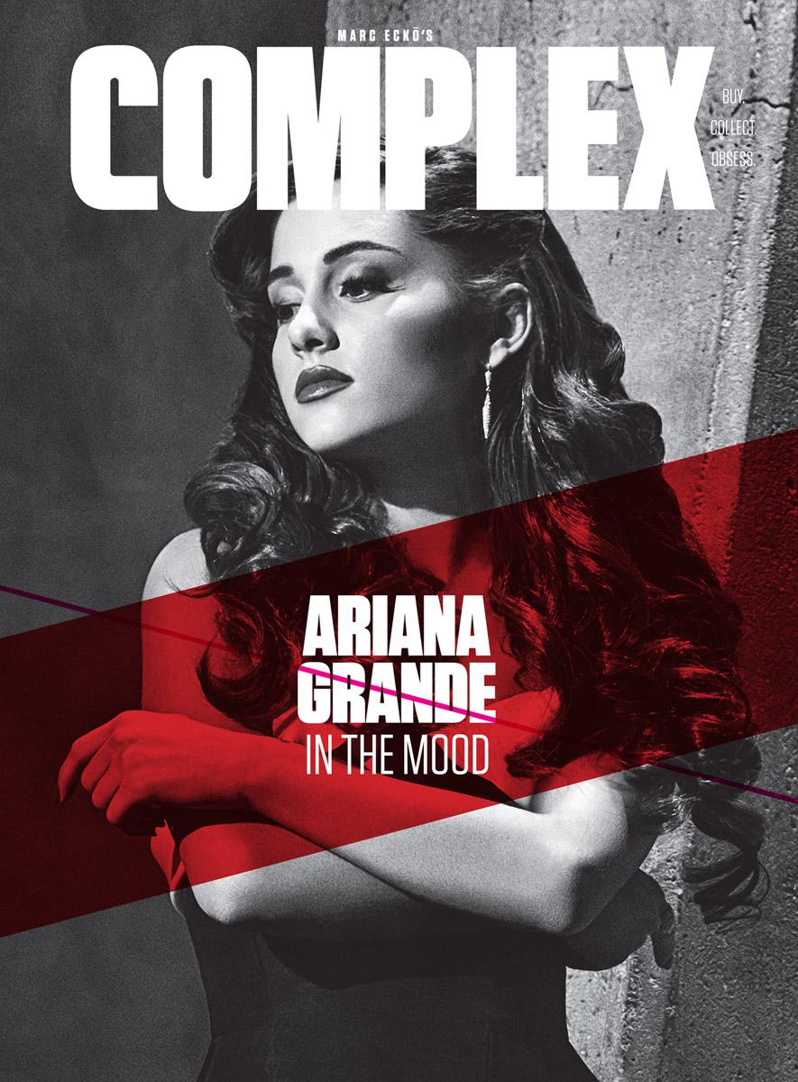 Complex-Ariana-Grande-Cover.jpg