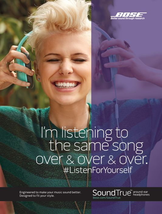 CC014154_STAE_Im_Listening_Over_Purple_MAG_RG_FNL-Rhoads.jpg