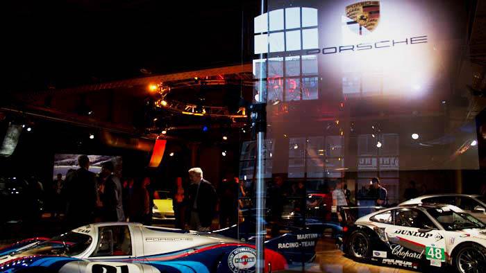 Porsche 3.jpg