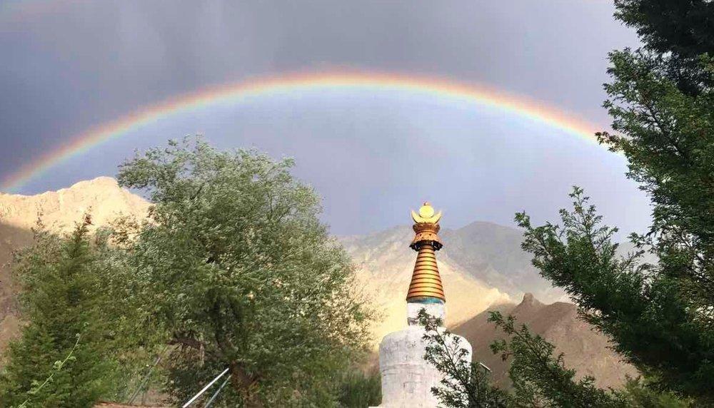 rainbow withh stupa_pe.jpg