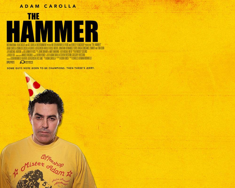 the_hammer02.jpg
