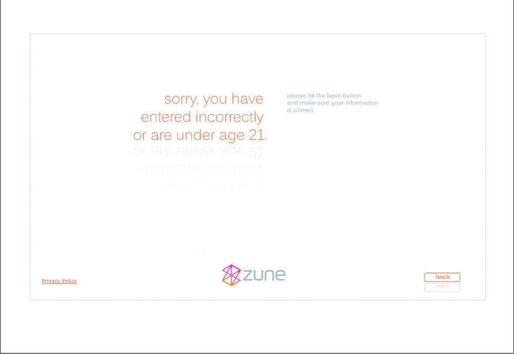 zune_web_board_Page_1_Image_0005.jpg