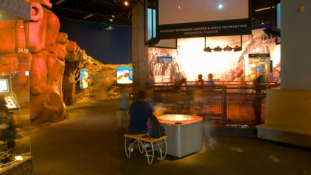 Arizona-Science-Center-24201.jpg