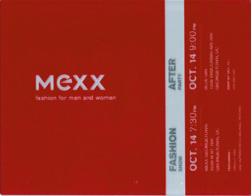 mexx_Page_1_Image_0002.jpg