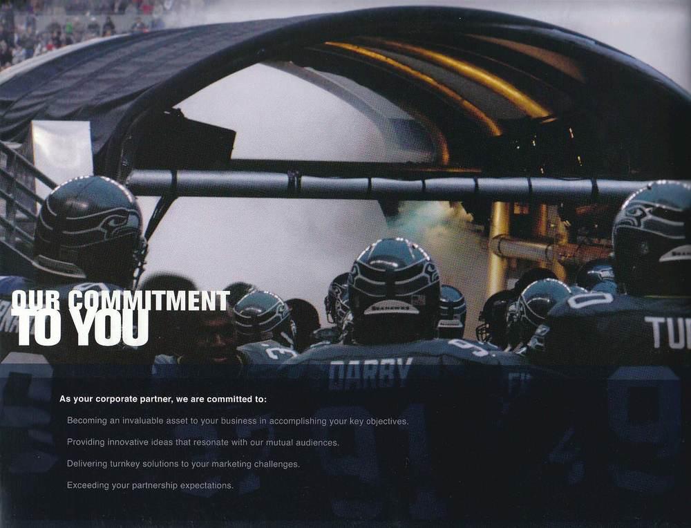 seahawks.ai_Page_1_Image_0004.jpg