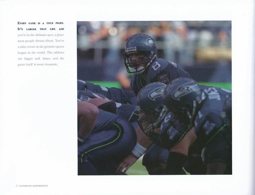 seahawks.ai_Page_1_Image_0008.jpg