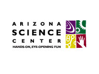 azscience_center_logo.jpg