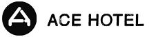 logo_ace.jpg