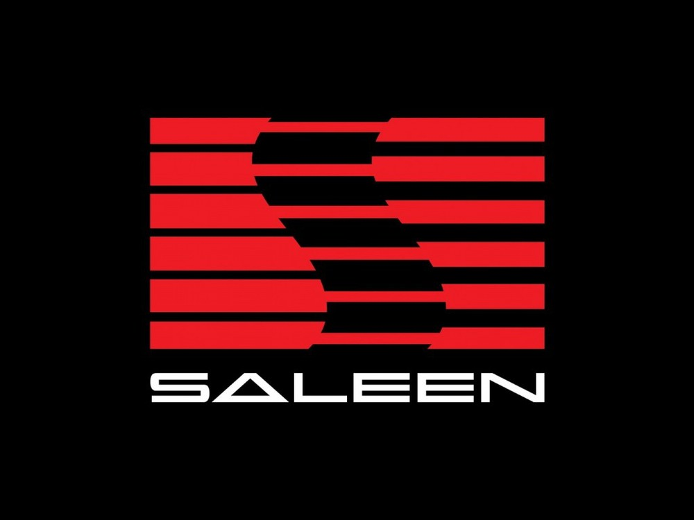saleen-logo-wallpaper-1024x768.jpg