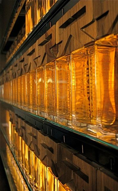 Bricks of tequila.jpg