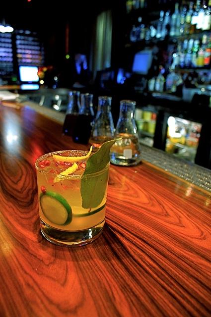 Rosewood bar.jpg