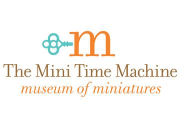 minitimemachine.jpg