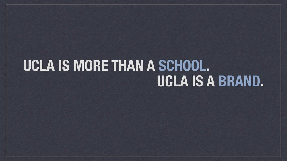 UCLA BOARD presentation_Page_02.jpg