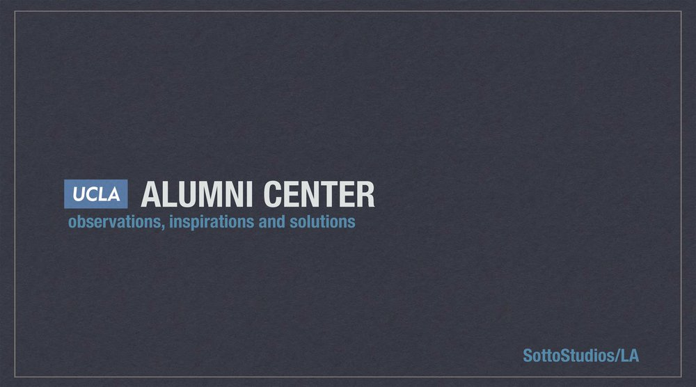 UCLA BOARD presentation_Page_01.jpg