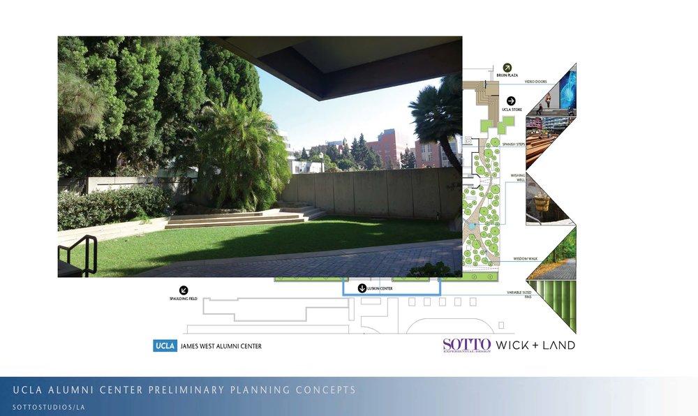 UCLA BOARD presentation_Page_14.jpg