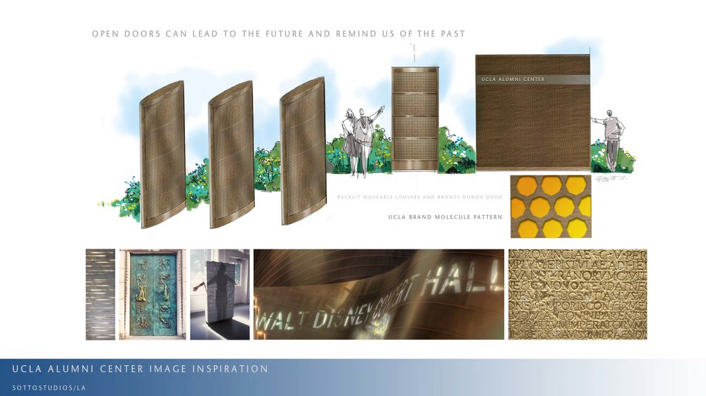 UCLA BOARD presentation_Page_18.jpg