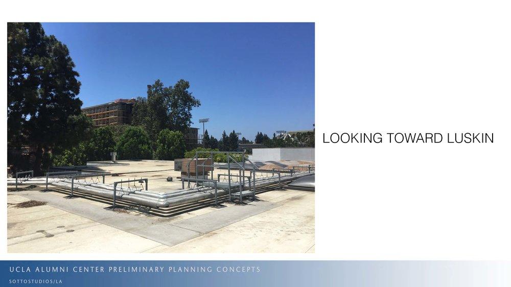 UCLA BOARD presentation_Page_26.jpg
