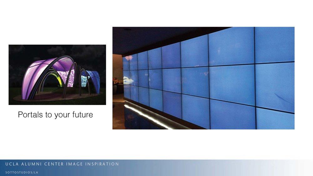 UCLA BOARD presentation_Page_30.jpg