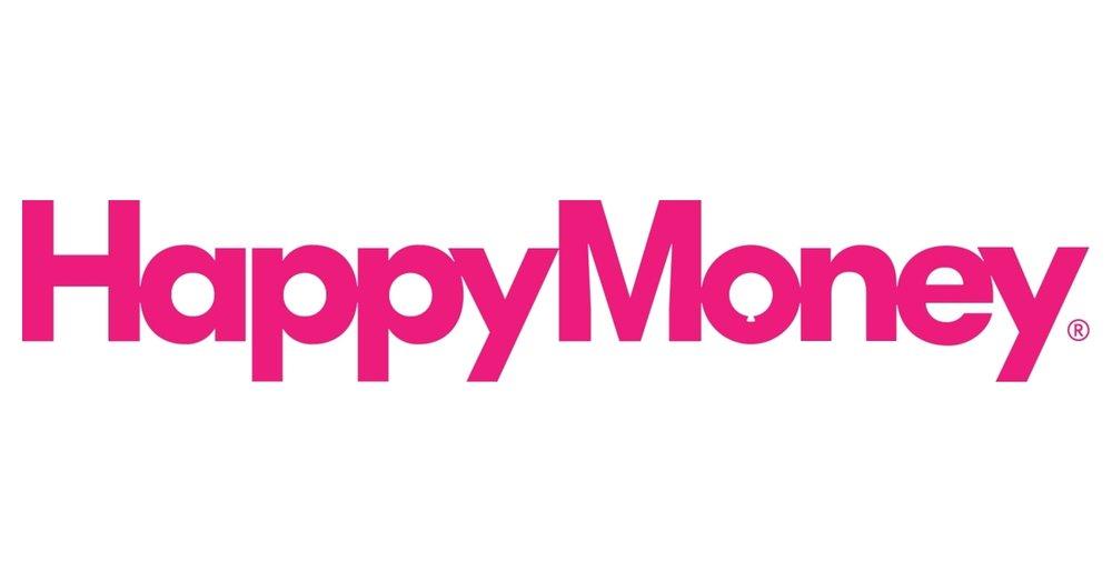 HappyMoneyLogoPink.jpg
