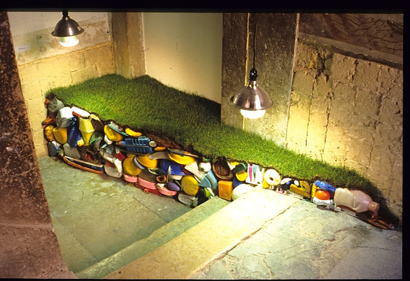charlie-callahan-installation-z.d.b.-lisbon.JPG