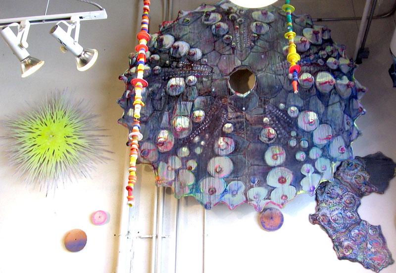 charlie-callahan-s-f-moma-gallery-installation.jpg