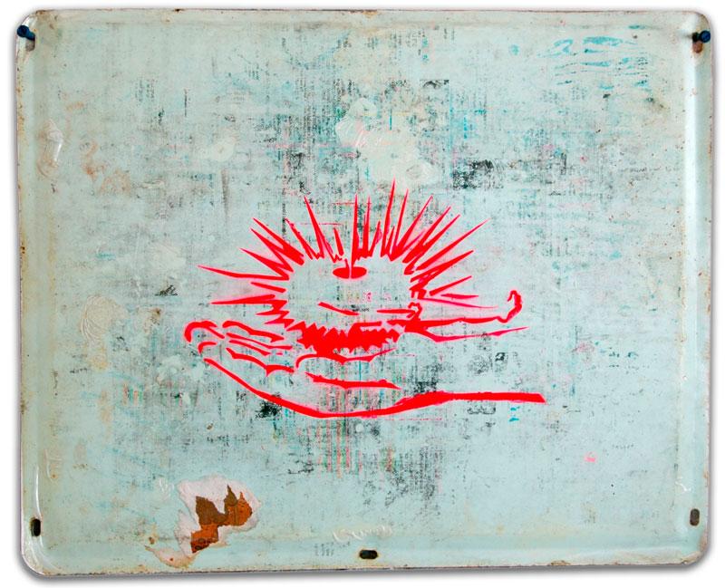 charlie-callahan-stencil.jpg