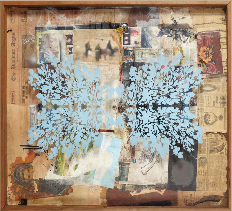 charlie-callahan-silkscreen-collage.jpg