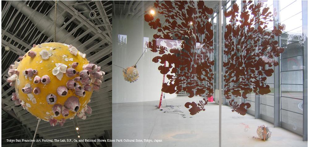 charlie-callahan-tokyo-installation.jpg