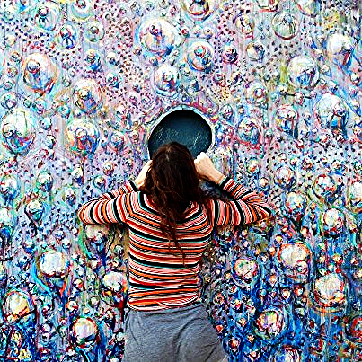 charlie-callahan-proof-lab-mural.jpg