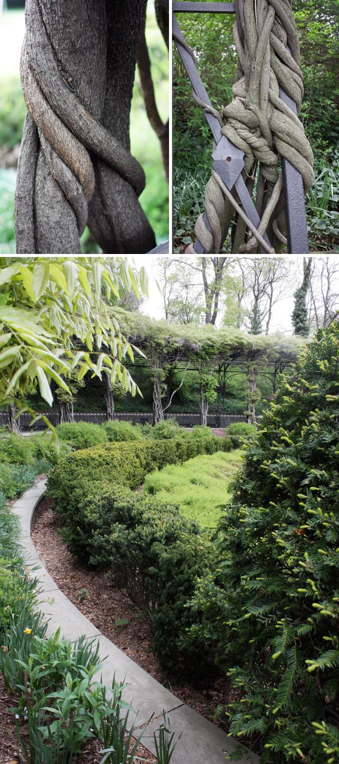Conservatory_VillaBisono.jpg