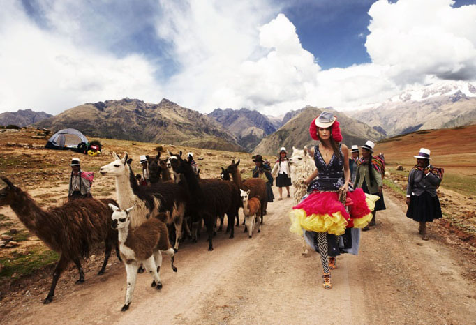 Peru7.jpg