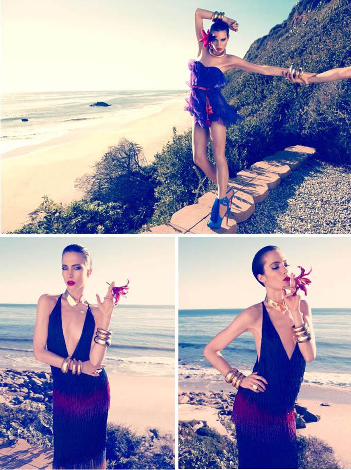 VillaBisono_JessicaMiller3.jpg