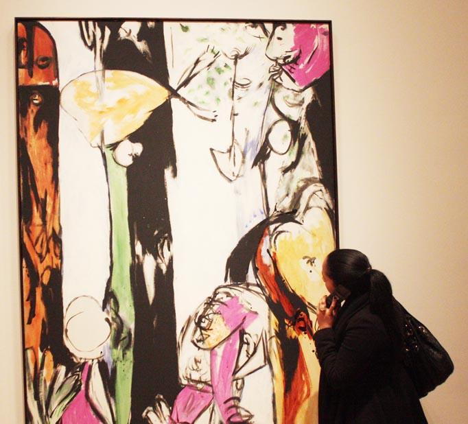MOMA7.jpg