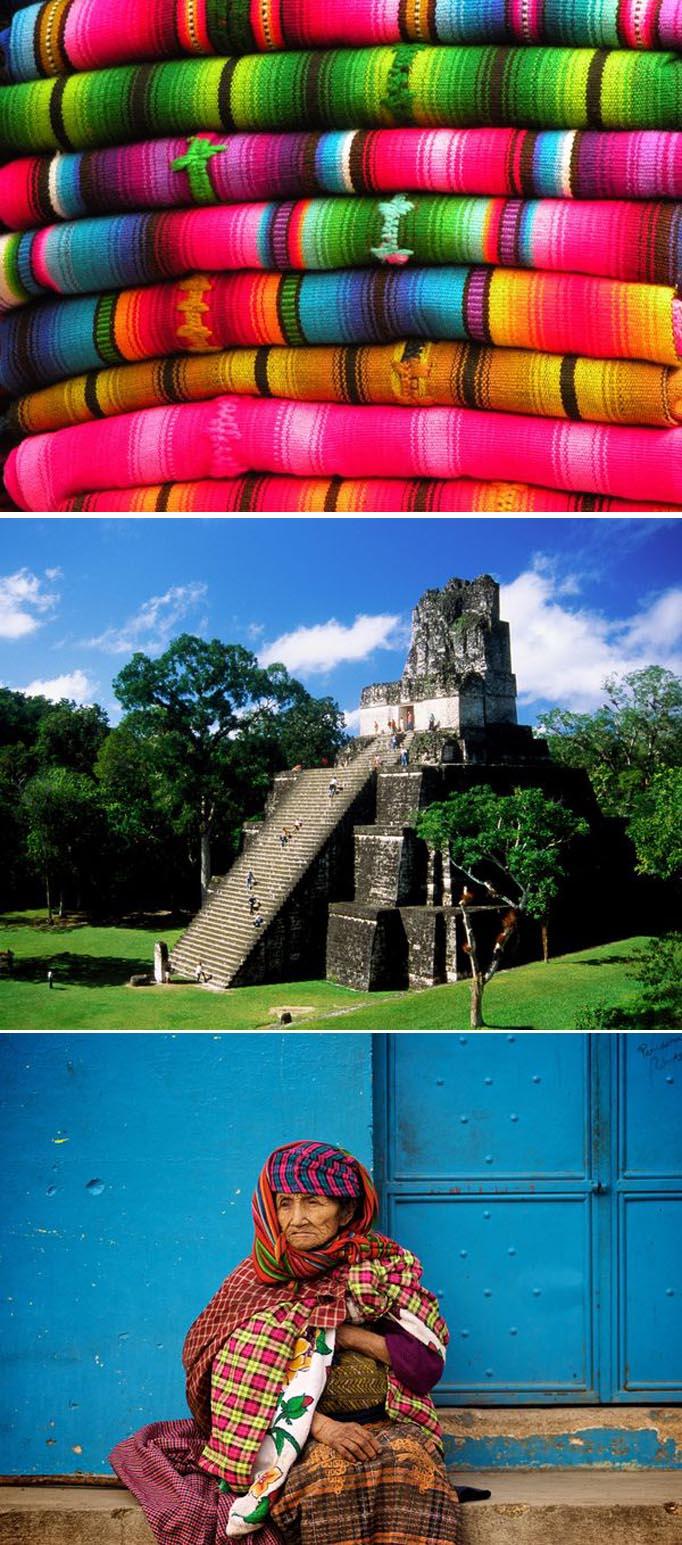 Villa_Bisono_Guatemala.jpg