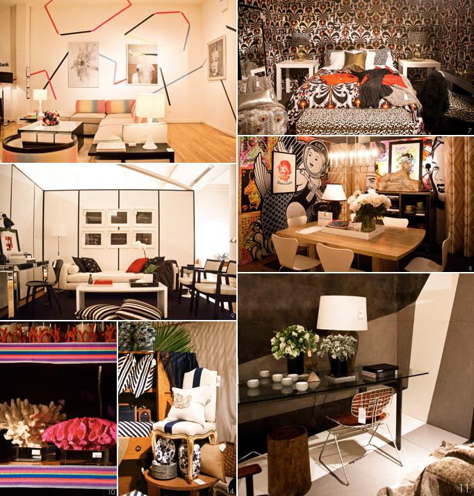 VillaBisono_DesignOnADime2.jpg