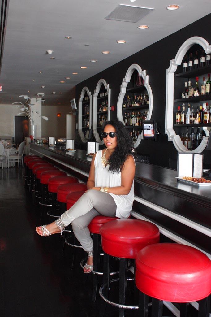MiamiChow_me.jpg