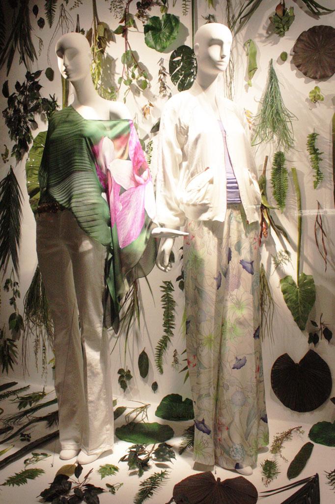 Botanicals4.jpg