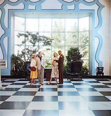 Dorothy-Drapers-Greenbrier-hotel..jpg