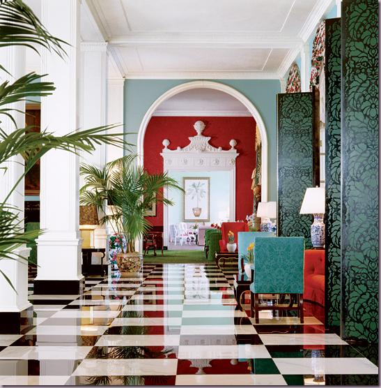 greenbriarhotel.png
