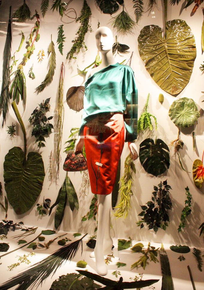 Botanicals3.jpg
