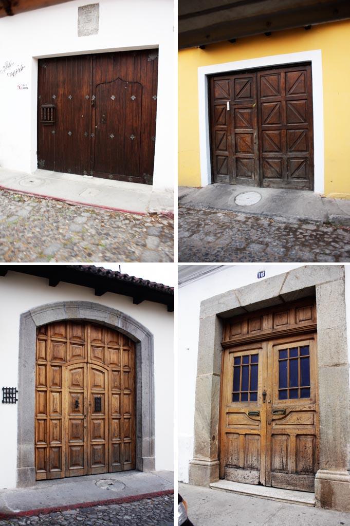 VB_Antiguadoors5.jpg
