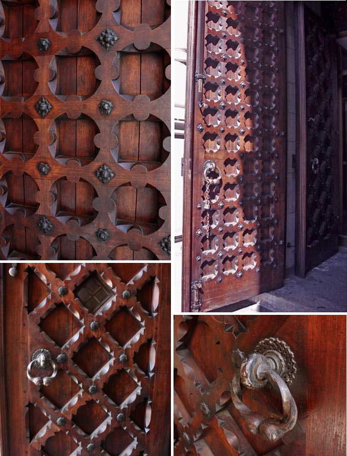 Villa_Bisono_CathedralExterior7.jpg