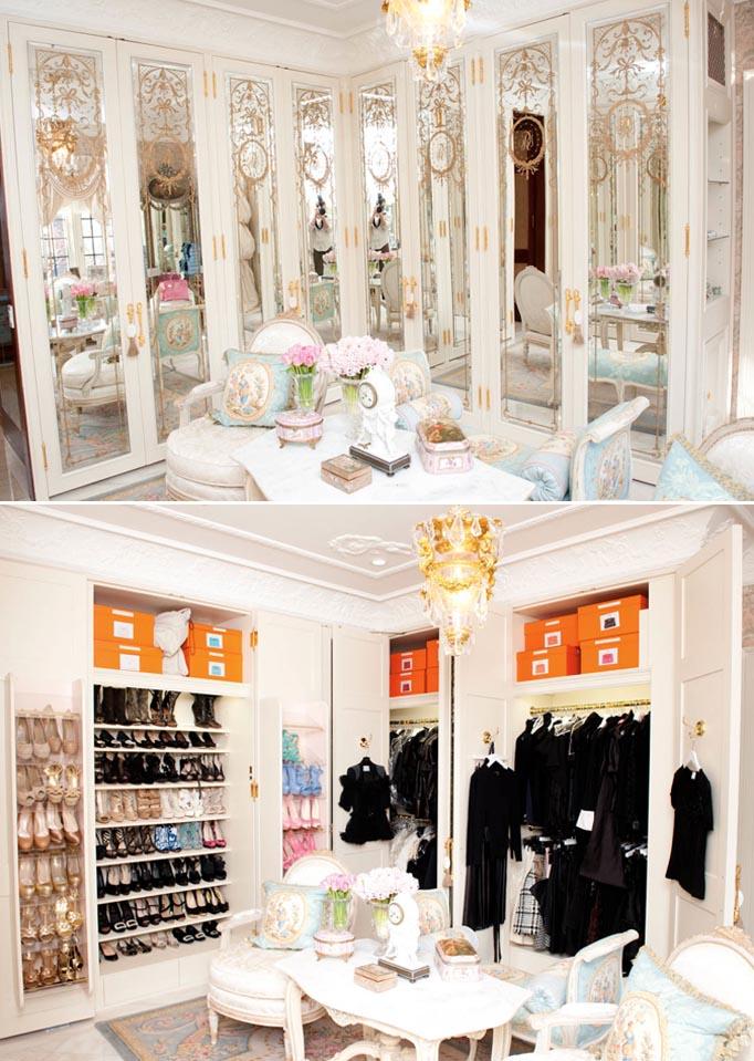VillaBisono_Closet10
