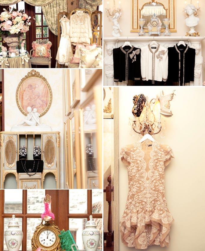VillaBisono_Closet16.jpg