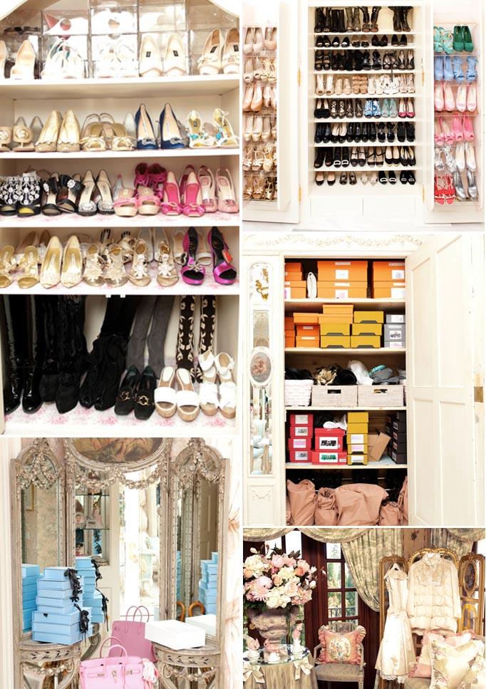 VillaBisono_Closet11.jpg