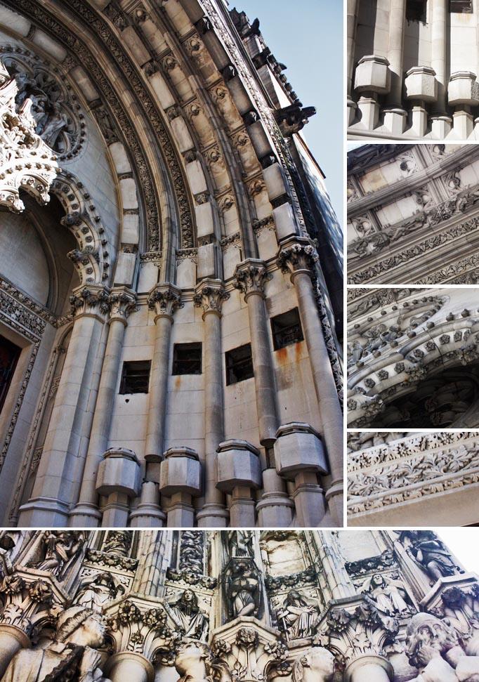 Villa_Bisono_CathedralExterior5.jpg