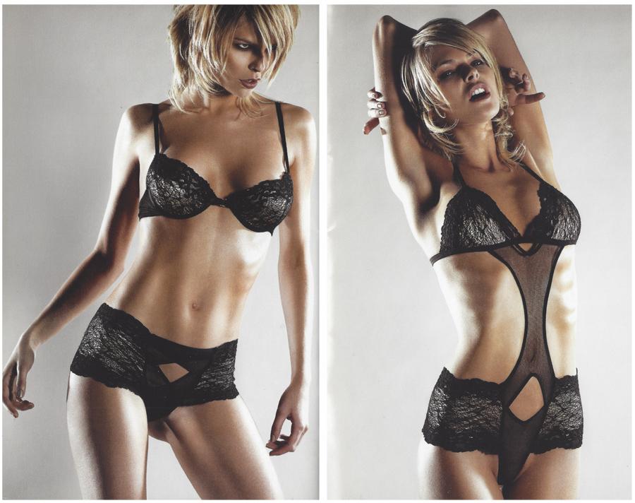 VP lingerie 11s.jpg